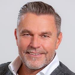 Ing. Peter Hornbogner