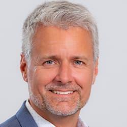 Norbert Katzenberger