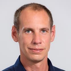 Michael Seper